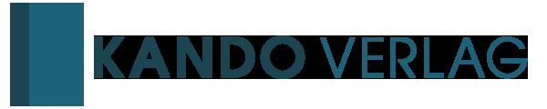Kando-Verlag - Kando Publishing-Logo