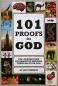 Preview: 101 Proofs for God