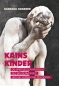 Mobile Preview: Kains Kinder