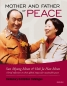 Preview: Father and Mother of Peace - Centenary Exhibition Catalogue
