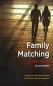 Preview: Family Matching Handbook