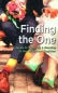 Preview: Finding the One