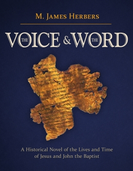 The Voice and the Word  (E-Book)