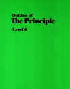 Outline of the Divine Principle - Level 4