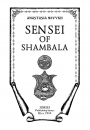 Sensei of Shambala - Book I